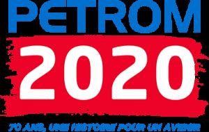 Petrom 2020 : « 70 ans, une histoire pour un avenir »